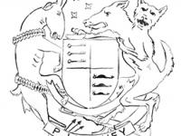 Album review: PJ Harvey – The Hope Six Demolition Project