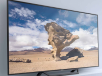 Product review: Sony KDL32WD603