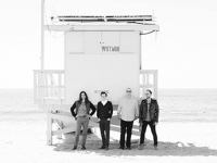 Album review: Weezer – The White Album