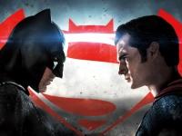 Film review: Batman vs Superman – Dawn of Justice