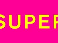 Album Review: Pet Shop Boys – Super