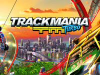 Game review: Trackmania Turbo