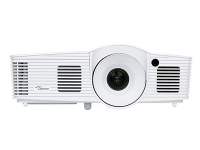 Product review: Optoma HD28 DSE projector