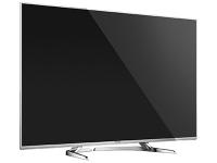 Product review: Panasonic DX750B TV range