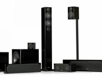 Product review: Monitor Audio Radius range