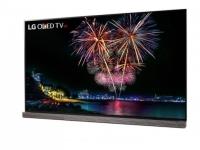 Product Review: LG OLED65G6V