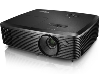 Product review: Optoma H183X Projector