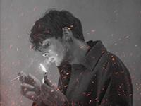 Hot New Music: Albin Lee Meldau – Lovers EP