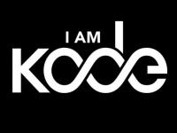 Richer Unsigned: Artist of the Week – I Am Kode