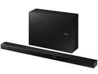 Product review: Samsung HWK650 TV soundbar