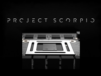 Product preview: Xbox One S & Project Scorpio