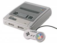 Top 5: Best Games Consoles
