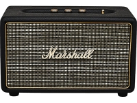 Product Review: Marshall Acton