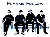 Richer Unsigned: Artist of the Week – Frankie Furlow