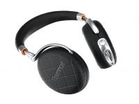 Product Review: Parrot Zik 3 Headphones