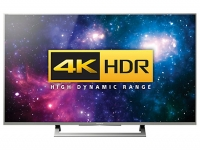 Product review: Sony BRAVIA KD49XD8077 TV