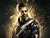 Game review: Deus Ex – Mankind Divided