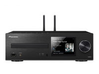 Product review: Pioneer XCHM86D