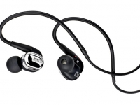 Product review: AKG N40