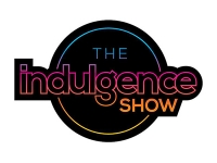 The Indulgence Show – Audio London, Headroom & Pure Pleasure