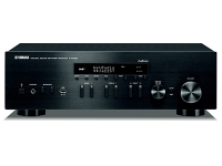 Product review: Yamaha RN402D network stereo receiver