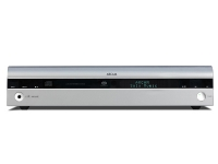 Product review: Arcam Solo Music system