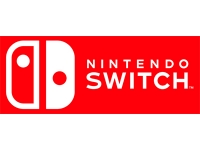 Technology news: Nintendo Switch preview