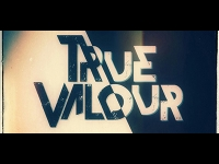 Richer Unsigned: Artist of the Week – True Valour