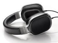 Wish List: Top Headphones