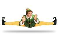 Top 5: Christmas Movies