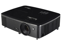 Product review: Optoma HD142X projector