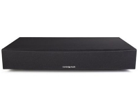 Product review: Cambridge Audio TV2 V2 and TV5 V2