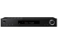 Product review: Onkyo TXL50 AV receiver