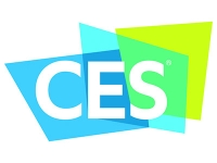 CES 2017 – The technology show review