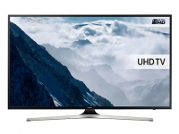 Product review: Samsung KU6020 TV range