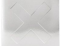 Album review: The xx – I See You