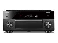 Product review: Yamaha RXA2060 AV receiver
