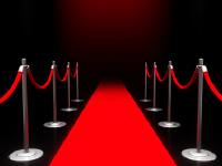 The Oscars 2017 – Academy Award Nominations