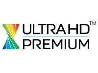 Tech news: Ultra HD Premium – what is it, and what else is out there?