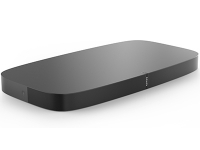 Product introduction: SONOS PLAYBASE multiroom speaker / TV sound base