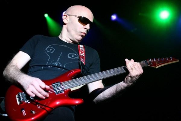 Top 5 - Instrumental Rock albums - Richer Sounds Blog   Richer