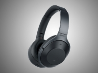 Product review: Sony MDR1000X headphones