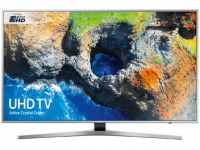 Product Review: Samsung UE40MU6400 TV