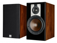 Product review: Dali Opticon 1 & 2 Speakers