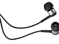 Product review: Beyerdynamic Byron in-ear headphones