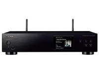 Product review: Pioneer N30-AE network streamer