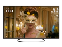 Product review: Panasonic TX40ES500 TV