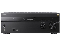 Product review: Sony STRDN1080 Atmos AV Receiver