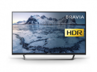 Product review: Sony KDL32WE613 32″ TV