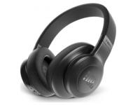 Product review: JBL E55BT headphones